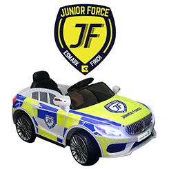 Junior Force