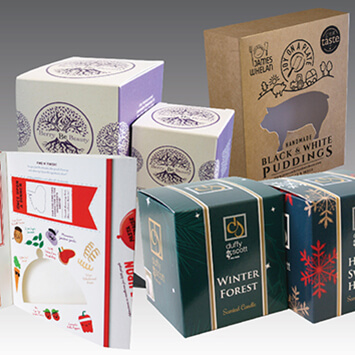 Product Packaging 6 Graphic Design Tips Visual Impact Marketing