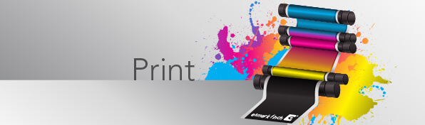 Digital Printing Dublin, Esmark Finch offers our customers several Printing Solutions