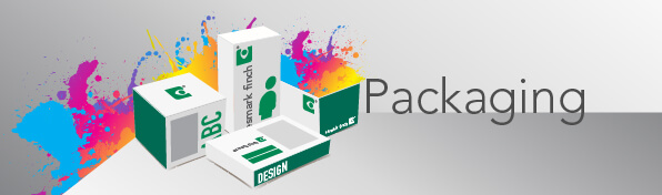 custom printed packaging boxes, opportunities for seasonal promotions