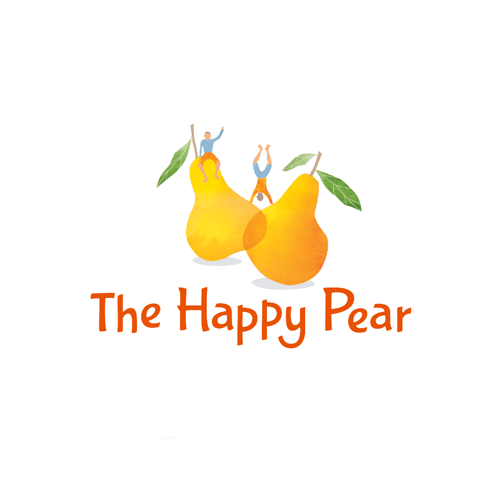 Happy Pear do sustainable cups
