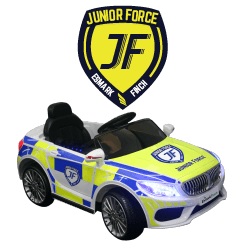 Standard Junior Force