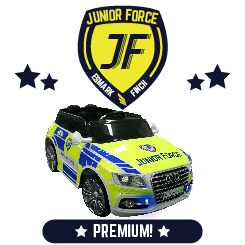 Junior Force Premium