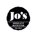 Jo's Absolute Nutrition