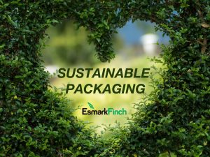 love sustainable packaging