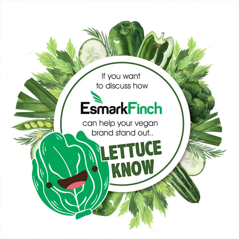 get in touch with Esmark Finch